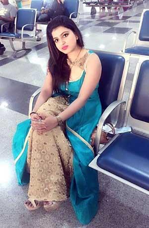 bangalore Sexy Girl