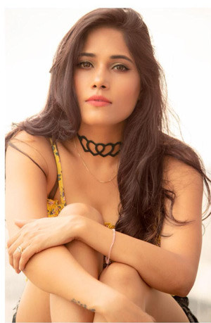 Models Escort bangalore