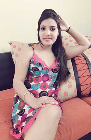 Independent Call Girl in bangalore