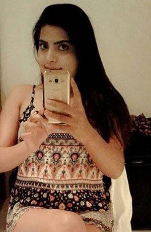 Independent Call Girl  bangalore